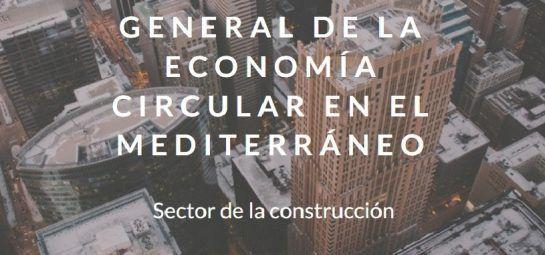 taller economia circular