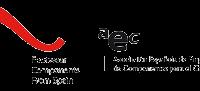 AEC Asociación Española de Empresas de Componentes para el Calzado