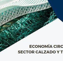 economia circular calzado