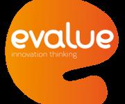 Evalue Innovación