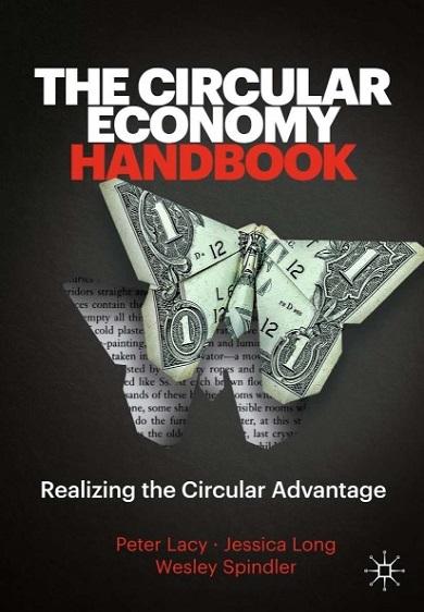 libro economia circular handbook