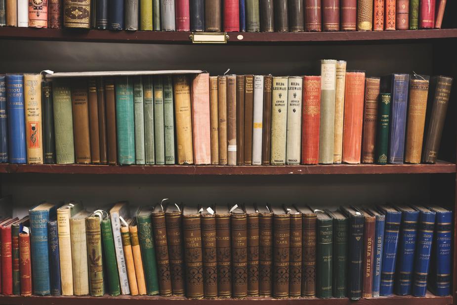 libros publicaciones economia circular