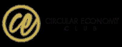 circular economy Alicante sen innova