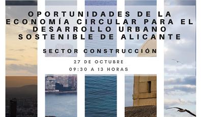 oportunidades economia circular web sen innova