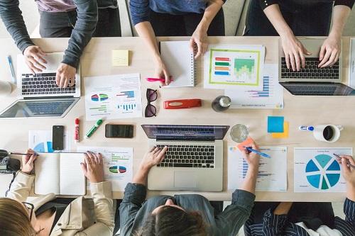 Estrategias y modelos de negocio sostenibles