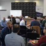 taller curso economia circular